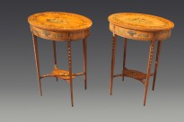 488a tables
