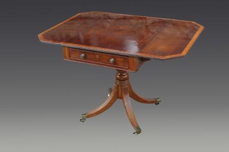 496a table