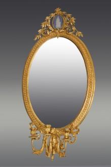 499a mirror