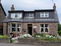 Atholl-Cottage-B&B