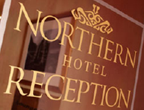 The-Northern-Hotel
